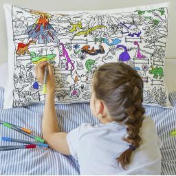 DINDPC dinosaur pillowcase lifestyle (4).jpg