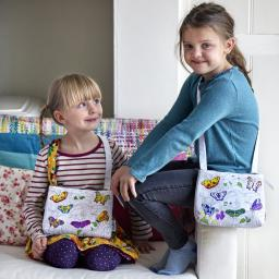 BTBAG butterfly crossbody bag lifestyle (1).jpg