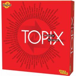 Topixbox_720x.png
