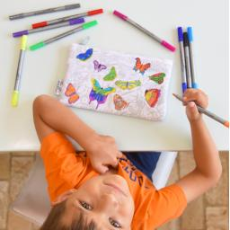 BTPEN butterfly pencil case lifestyle (5).jpg