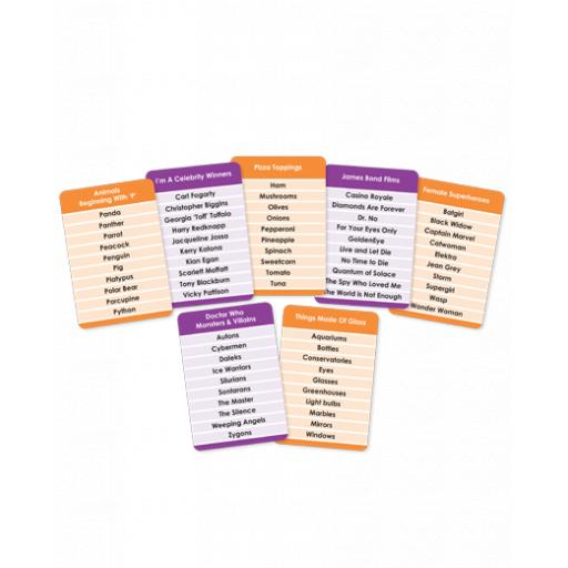 Tensioncards_forAmazon_720x.png