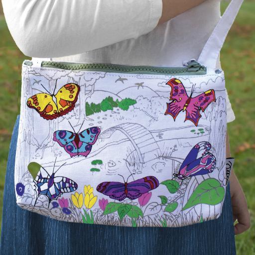BTBAG butterfly crossbody bag lifestyle (2).jpg