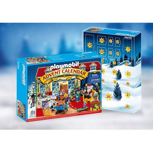 Advent Calendar - Christmas Toy Store (2).jpg