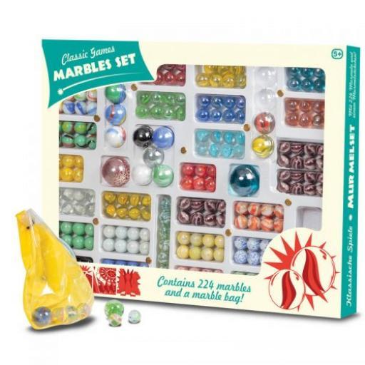MARBLE-SET-500x500.jpg