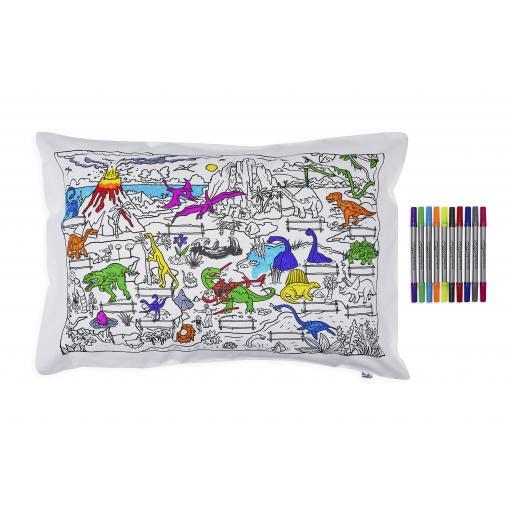 DINDPC dinosaur pillowcase cutout.jpg