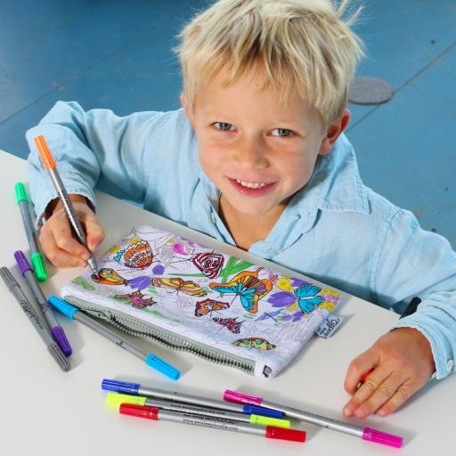 BTPEN butterfly pencil case lifestyle (1).jpg