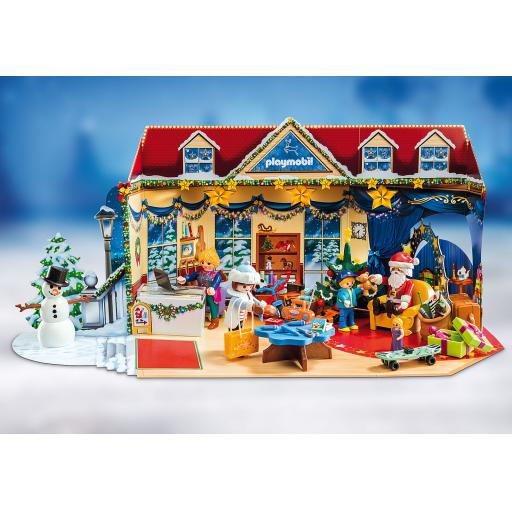 Advent Calendar - Christmas Toy Store (1).jpg