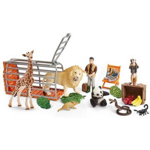 schleich-advent-calendar-wild-life-wholesale-27961.jpg