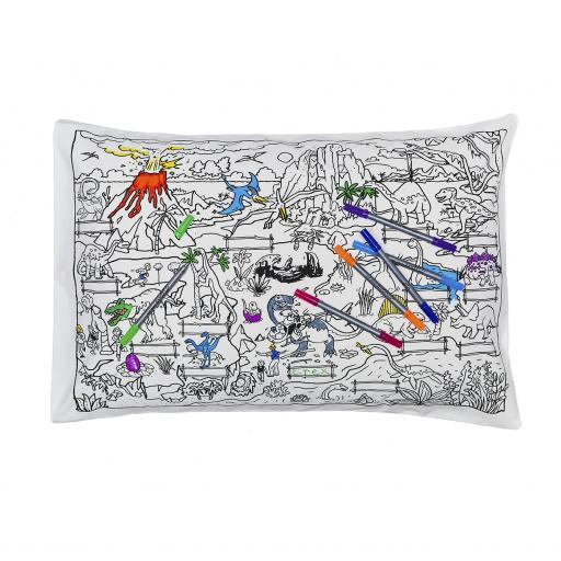 DINDPC dinosaur pillowcase cutout (2).jpg