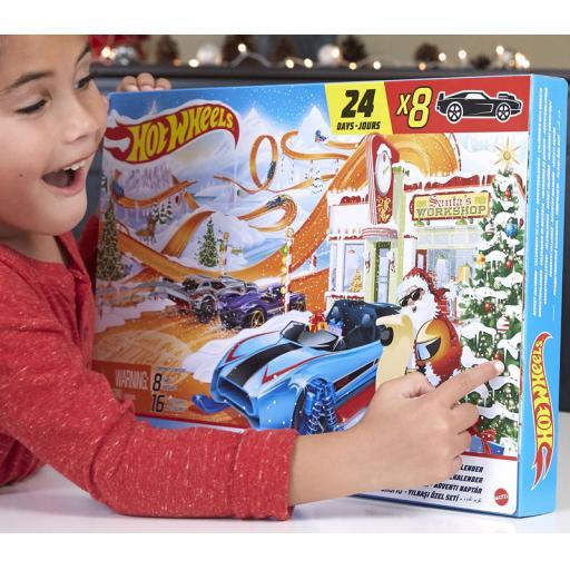 hot-wheels-2021-advent-calendar-wholesale-63851.jpg