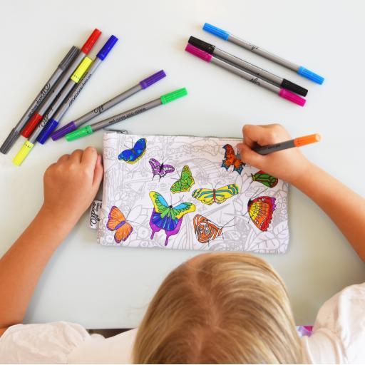 BTPEN butterfly pencil case lifestyle (2).jpg