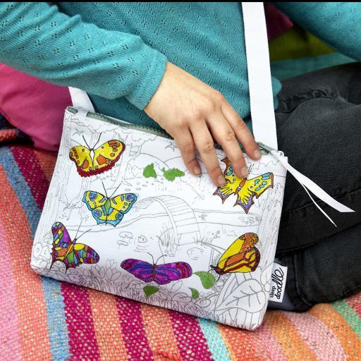 BTBAG butterfly crossbody bag lifestyle (5).jpg