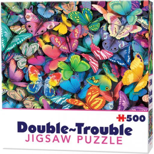 DoubleTroubleButterfliesbox_28521_720x.png