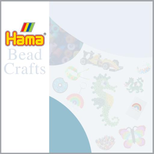Hama Bead Crafts Blog Banner .png