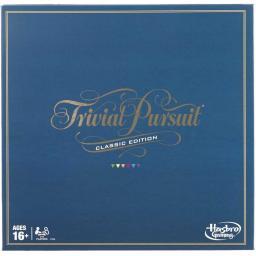 trivial-pursuit-classic-wholesale-14441.jpg
