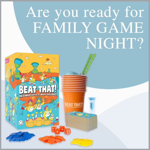 FAMILY GAME NIGHT .png